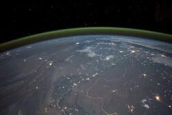 افزایش احتمال زندگی میکروبها در زیر سطح مریخ