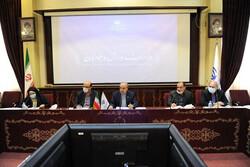 ادامه نشست های خصوصی سازی سرخابی ها با حضور وزیر ورزش
