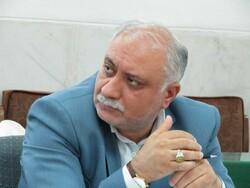۱۵ هزار مسافر با ناوگان حمل و نقل عمومی وارد استان سمنان شدند