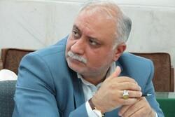 ناوگان حمل و نقل جادهای استان سمنان آماده انتقال زائران اربعین