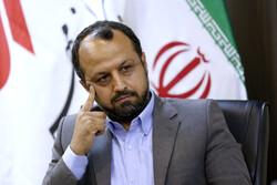 مشکل خصوصی سازی در ایران، ضعف سیاست گذاری است/ سیاستهای کلی خصوصی سازی نیاز به ترمیم دارد