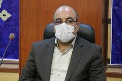 بایدها ونبایدهای برگزاری آئینهای عزاداری در استان سمنان اعلام شد