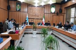 بی توجهی شورای شهر قزوین به نظرات نخبگان و کارشناسان