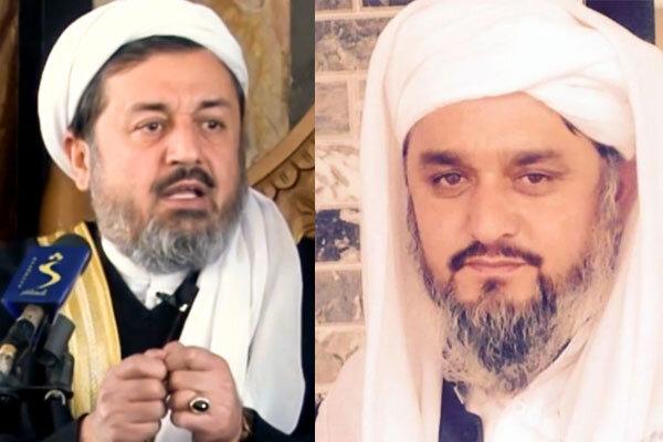 افغانستان میں تقریبی نظریہ کے حامی اور طرفدار علماء کا بہیمانہ قتل