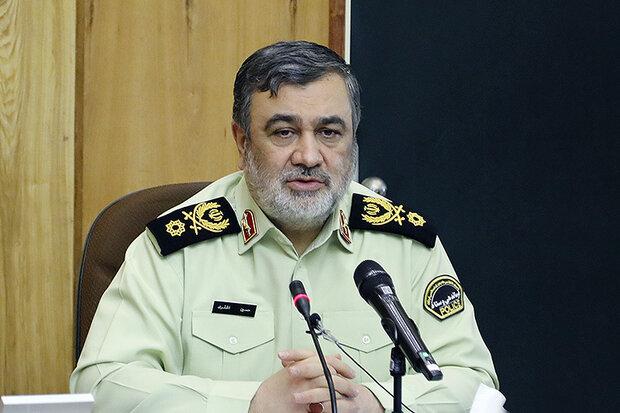 مجمع نمایندگان خوزستان از سرداراشتری برای حضور در استان دعوت کرد