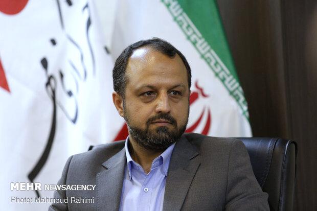 شروط ایران برای بازگشت به برجام/ منافع ملی فدای انتخابات نشود