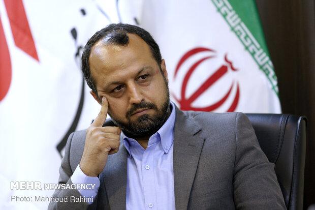 مشکل خصوصی سازی در ایران، ضعف سیاست گذاری است