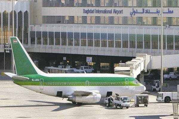 قیمت بلیت پروازهای اربعین زیر ۵ میلیون تومان/ویزا؛ فقط انفرادی