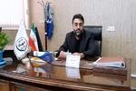 بهره برداری از ۱۷طرح به مناسبت هفته جهاد کشاورزی در دهاقان