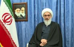 آموزههای امام علی (ع) در عرصه عدالتطلبی ترویج شود