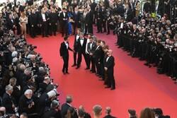 دومینوی تأخیر در برگزاری رویدادهای سینمایی به کن و برلین میرسد؟