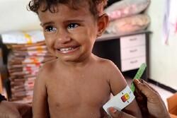 One Yemeni child loses life every 10 minutes: UNICEF
