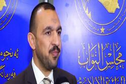 واکنش نماینده پارلمان عراق به حادثه بیمارستان کروناییها در بغداد