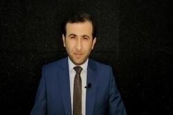 آمریکا بر سیاستهای جنایتکارانه آلخلیفه علیه مخالفان سرپوش میگذارد