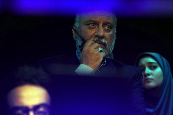 حضور «یلدا» در جشنواره فیلم «اسپلت» کرواسی