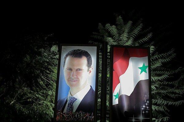 ABD, Suriye'de Beşar Esad dahil 39 isme yaptırım kararını açıkladı
