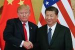 امریکہ نے چین پر نئی ویزا پابندیاں عائد کردیں