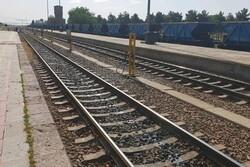 انتقاد از عدم ساخت راهآهن «سیرجان _ بافت»