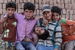 «یک جمعه، یک خاطره» تماشایی میشود/ عکاسی با یک خانواده فقیر