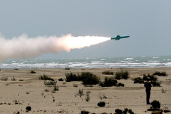 Enemy too afraid of Iran's missile power: Defense Minister