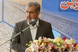 افتتاح سد بالاخانلو در خردادماه ۱۴۰۰