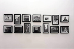 روایتهای شخصی عکاسان در نمایشگاه «۹۹» به نمایش درآمد