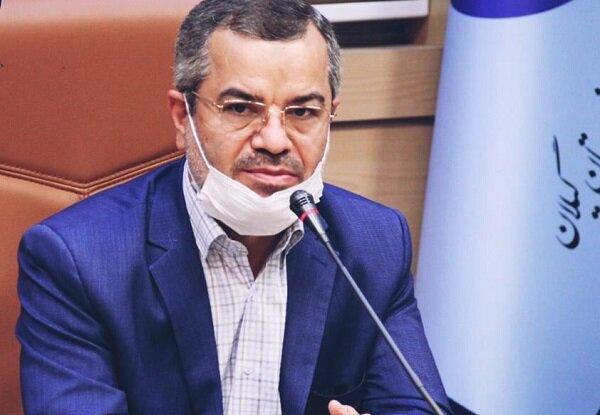 توزیع کالا برگ کمک معیشتی در میان 60 میلیون ایرانی