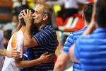 محرومیت یک ساله سرمربی تیم فوتسال مس تایید شد