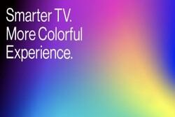 تلویزیون های هوشمند و ارزان از راه می رسند