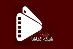 پخش سریال جنایی «مظنون» با محور حوادث ۱۱ سپتامبر