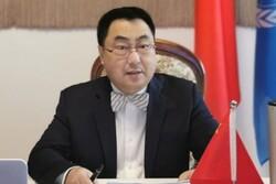 China expresses deep regret over IAEA's anti-Iran resolution