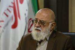 هنوز برای انتخاب شهردار تهران تصمیم گیری نشده است/ مصوبه برج باغ قطعا اصلاح میشود