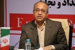 تجهیزات و امکانات موردنیاز در برابر حوادث استان سمنان تأمین شود