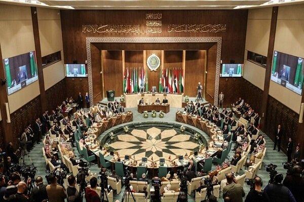 Libya hükümeti Arap Birliğinin düzenlediği toplantıyı reddetti