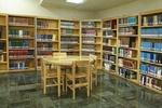 پردیسان قم کتابخانه ندارد/لزوم همکاری دستگاهها برای ساخت کتابخانه