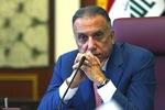 Irak Başbakanı El-kazımi Tahran'a gelecek
