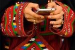 طرح ملی زنان و ICT در ۲۷۰ نقطه کشور اجرایی شد
