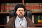 انتصاب مدیران جهادی و انقلابی از برکات دوران تحول قضایی است