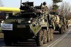کرملین: لهستان تهدید احتمالی علیه روسیه است