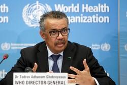 عالمی ادارہ صحت کا کورونا ویکسینز کے مؤثر ہونے سے متعلق تحفظات کا اظہار