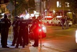 تیراندازی در تورنتوی کانادا/ مظنونین از صحنه جنایت گریختند