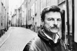 زندگی «آندری تارکوفسکی» سریال تلویزیونی میشود