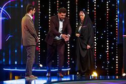 مسابقه «ایران» در پایان راه/ فصل ۲ بعد از ایام عزاداری پخش می شود