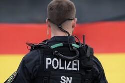 قانون جدید آلمان برای مبارزه با نفرت پراکنی در فضای مجازی