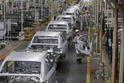 Planning underway for producing 1.2mn vehicles in current year