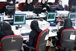 محدودیتی برای مهارتآموزی بانوان در استان بوشهر وجود ندارد