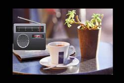 نظریات علمی و فلسفی به زبان طنز در رادیو صبا