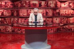 دستمزدهای نمایش خانگی به سینما و تلویزیون ضرر زد