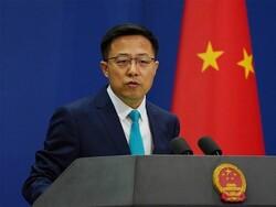 چین کی بھارت کے ساتھ فوجی جھڑپوں کے بارے میں تفصیلات