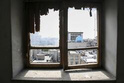 بازدید عضو شورای شهر از مناطق تاریخی منطقه ۱۲